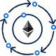 Depositing Ethereum